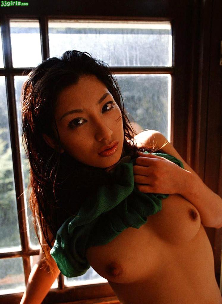 ran-asakawa-11