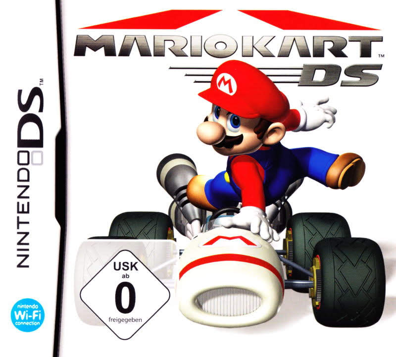 235054-mario-kart-ds-nintendo-ds-front-cover