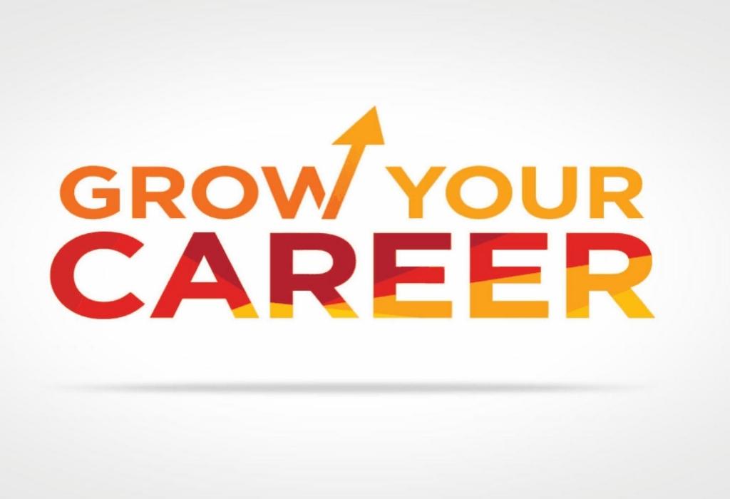 Family Business Eltroudi Career Professional
