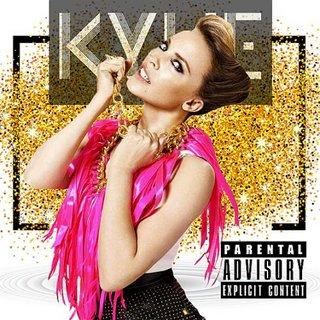 Kylie Minogue - Loveboat Background Mashup (2020) .mp3 - 320 kbps