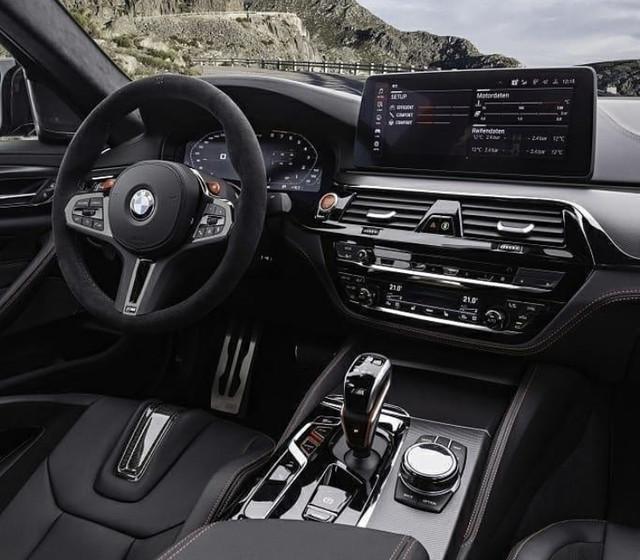 2020 - [BMW] Série 5 restylée [G30] - Page 11 6-B97130-C-E153-4-A0-F-B93-D-17098-CA73-CE2