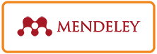 image of mendeley logo