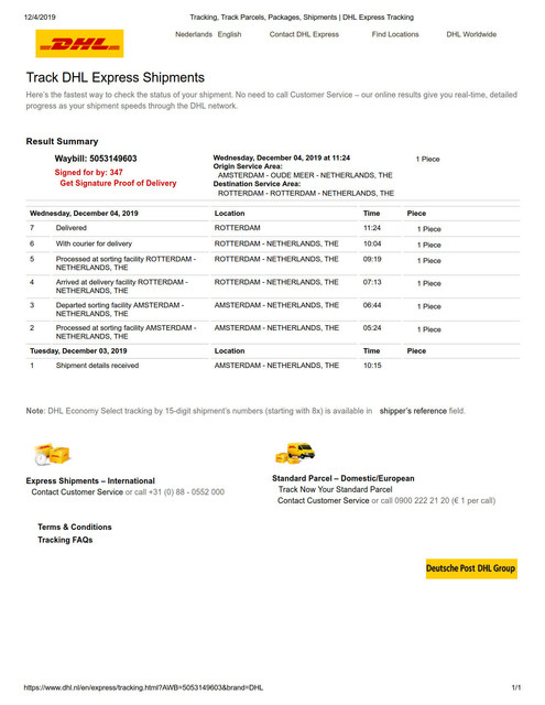 Tracking-Track-Parcels-Packages-Shipments-DHL-Express-Tracking-1