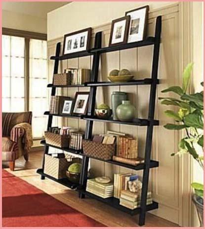The-Best-Bookshelf-Decor-Ideas-09