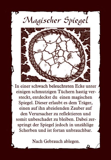 Schatz-mag-Spiegel.jpg
