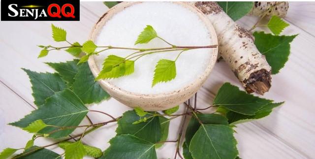 Mengenal Manfaat Manis Xylitol yang Lebih Rendah Kalori Dibanding Gula
