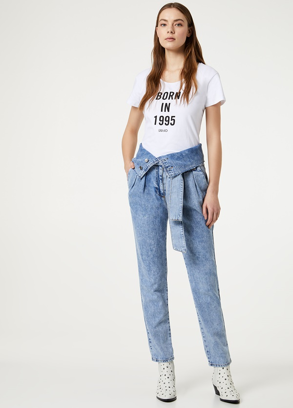 8056156766910-Jeans-Mom-UA0129-D446178042-I-AO-N-N-04-N