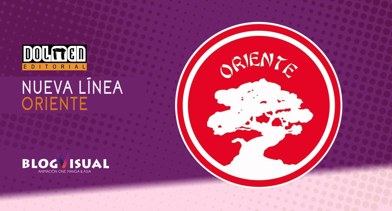 DOLMEN-BANNER-2021-LINEA-ORIENTE.jpg