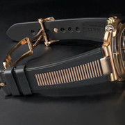 Patek-5980r-strap-rose-gold-2
