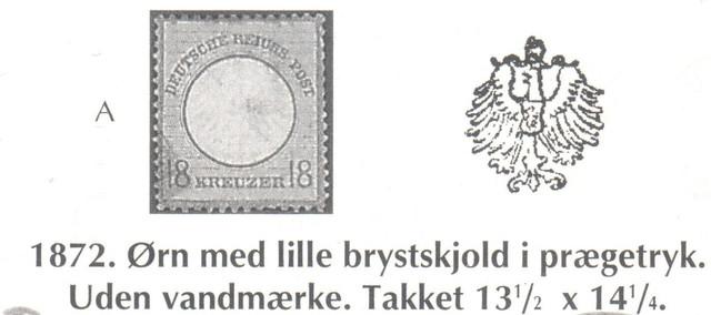 Eagle-Small-Shield
