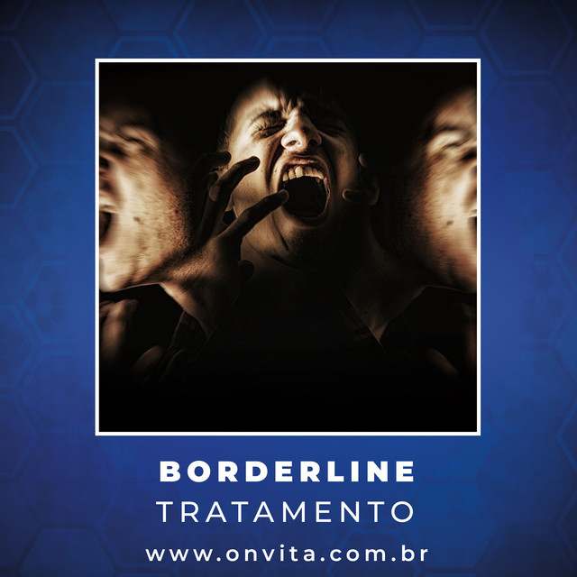 borderline-2