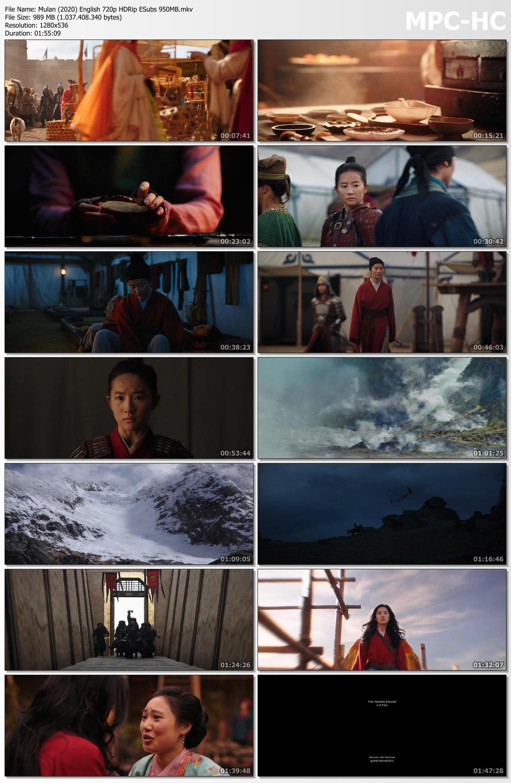 Mulan-2020-English-720p-HDRip-ESubs-950-MB-mkv-thumbs