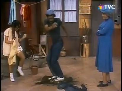 peleas-por-el-tendedero-1973-tvc3.png