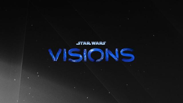 Star Wars : Visions [Cartoons Lucasfilm - 2021]   43