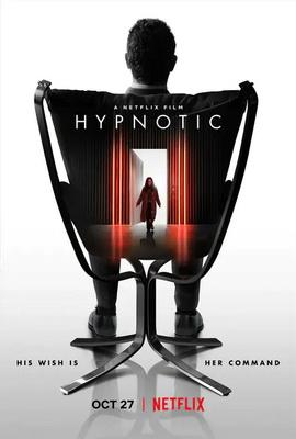 Hypnotic (2021) .mkv 1080p WEB-DL DDP 5.1 iTA ENG x264 - DDN