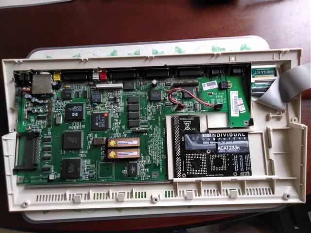 My-Amiga-Motherboard-rev2b.jpg