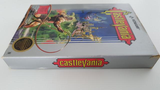 [VDS] Date limite 6 février: beaucoup de jeux Nes complet Nes-castlevania-ref02-07