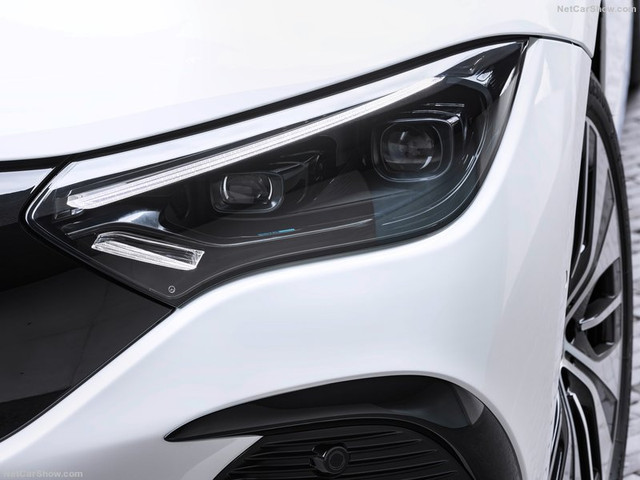 2021 - [Mercedes-Benz] EQE - Page 4 4-B1-E0-DA0-919-B-4626-ABCF-F5953-B7-C2-D4-B