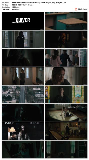 1337x-HD-Host-The-Girl-Who-Got-Away-2021-English-720p-Rarbg-HD-Link-Snapshot