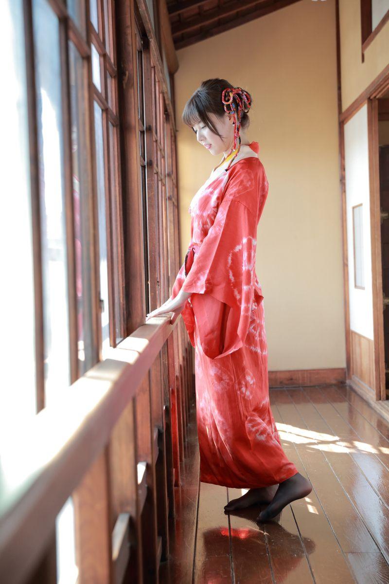 bit-ayashiro16-034