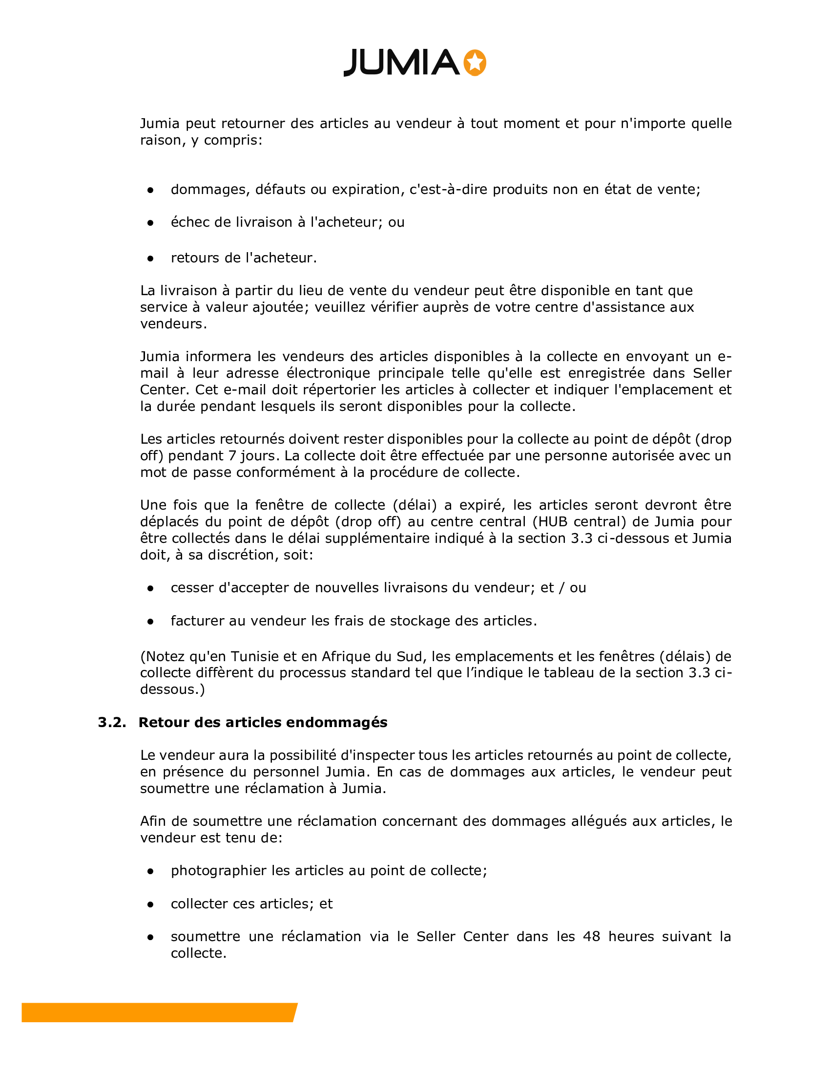 Delivery-Guidelines-FR-2