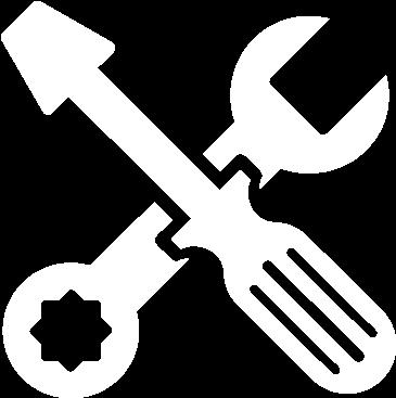 pngjoy-com-tools-icon-tool-icon-white-png-hd-png-4015861