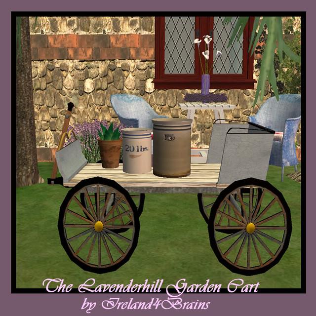 BPS-ireland4brains-I4-B-Lavender-Hill-Garden-Cart-2
