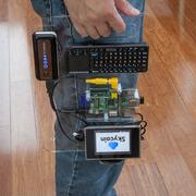 [Image: Skycoin-Portable-Pi.png]