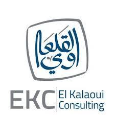 El-Kalaoui-Consulting