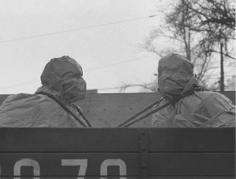 sovetskie poslevoennie fotografi borisov 5