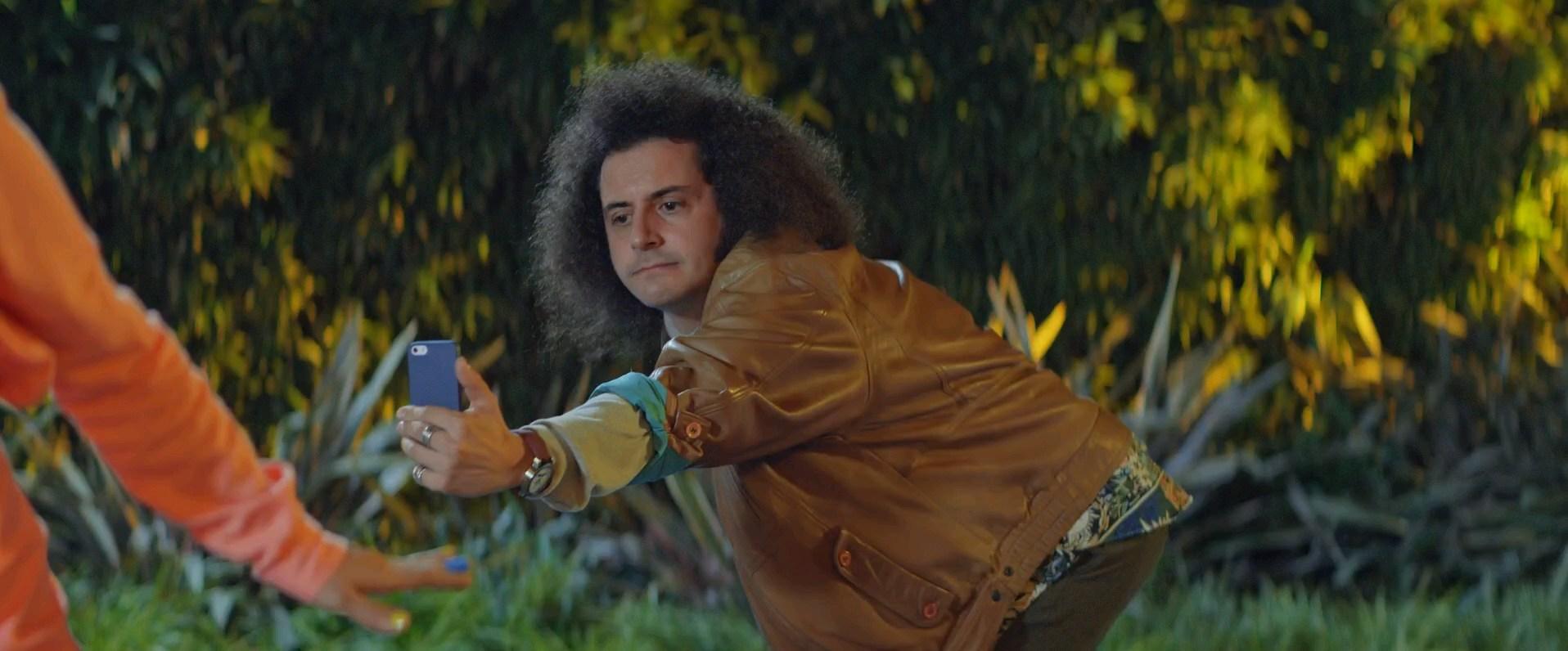 Feride | 2020 | Yerli Film | WEB-DL | XviD | Sansürsüz | 4K - 1080p - m720p - m1080p | WEB-DL | Tek Link