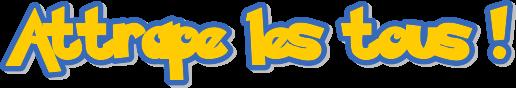 Solution de jeu : L'aventure Habbmon - Attrape-les tous ! Bf0741a5180386ac1720b8a7220103e4