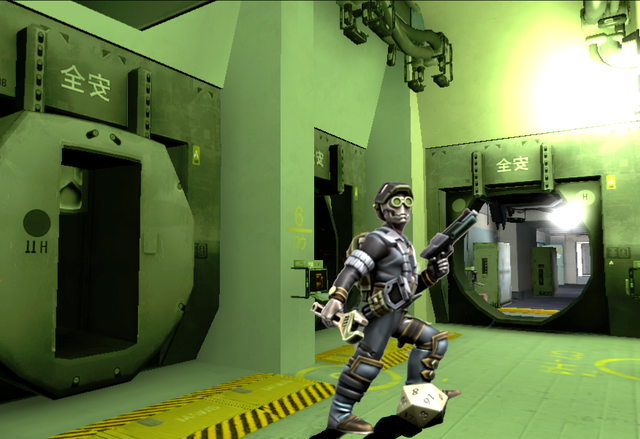 Aleph-in-spaceship.png