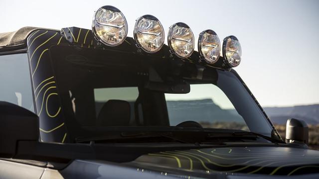 2020 - [Ford] Bronco VI - Page 8 4-E922-AD1-445-D-42-E6-9-CF3-7-CD47-ED4-B042