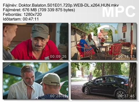 Doktor-Balaton-S01-E01-720p-WEB-DL-x264-