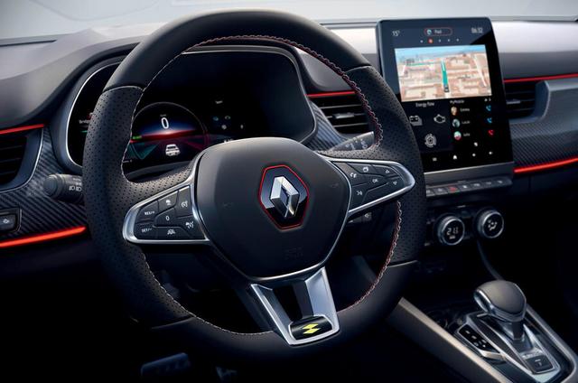 2019 - [Renault] Arkana [LJL] - Page 28 811659-BB-C224-43-CD-9-F67-D491-C848582-E