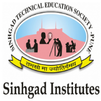 SAE - Sinhgad Academy of Engineering [SPPU]