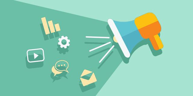 4 tren strategi marketing penting untuk tahun 2020