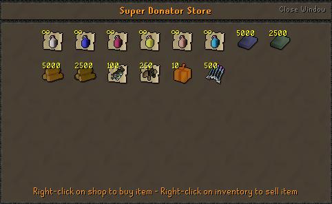 Super-Donor-Shop.png