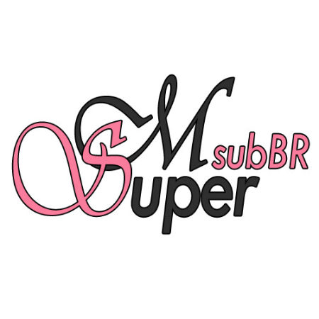 SuperMsubBR