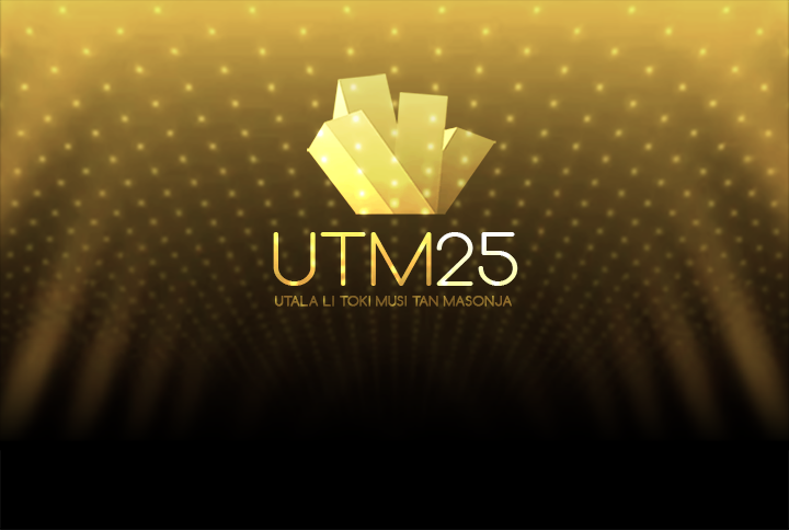 Logo-UTM25-v2-extended.png