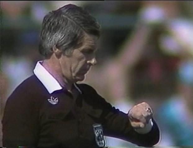 1982-06-29-WC-Argentina-vs-Italia-mkv-snapshot-00-00-00-2020-05-15-16-22-03