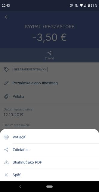 Screenshot-20191018-204332