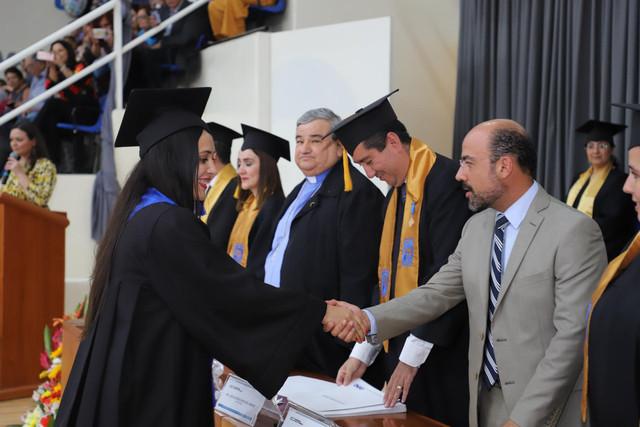 Graduacio-n-santa-mari-a-149