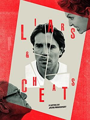 მატყუარები და თაღლითები / LIARS & CHEATS