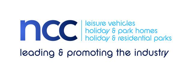 ncc-gradient-logo