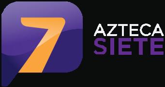 azteca-7