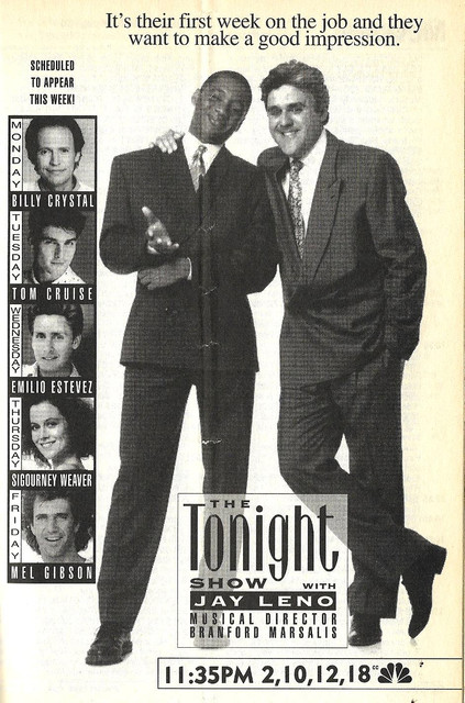 https://i.ibb.co/FKFYfy3/Jay-Leno-Takes-Over-The-Tonight-Show-TV-Guide-Ad-May-25-1992.jpg