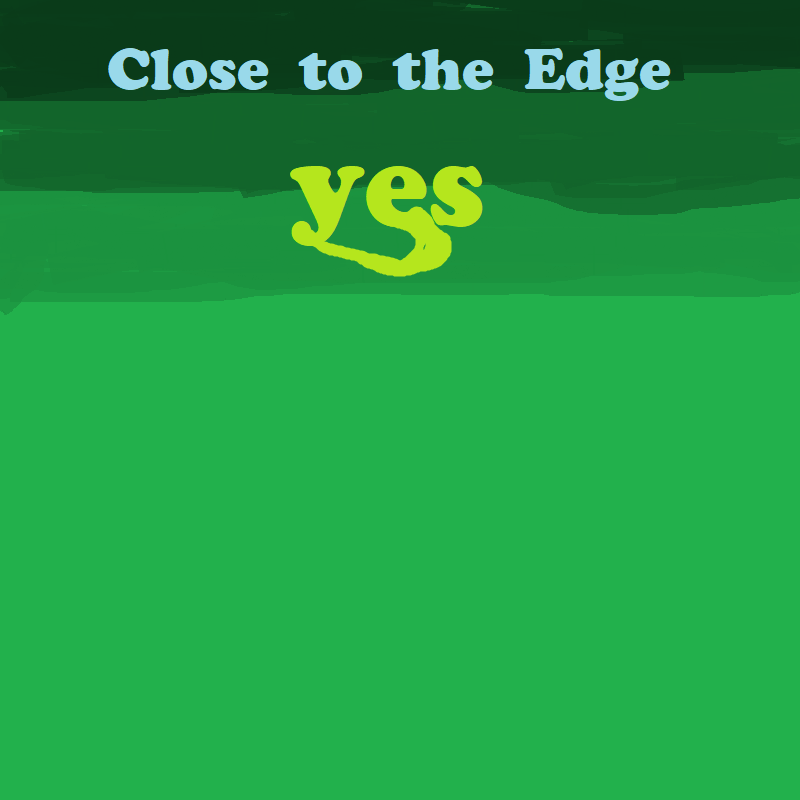 close-to-the-edge.png