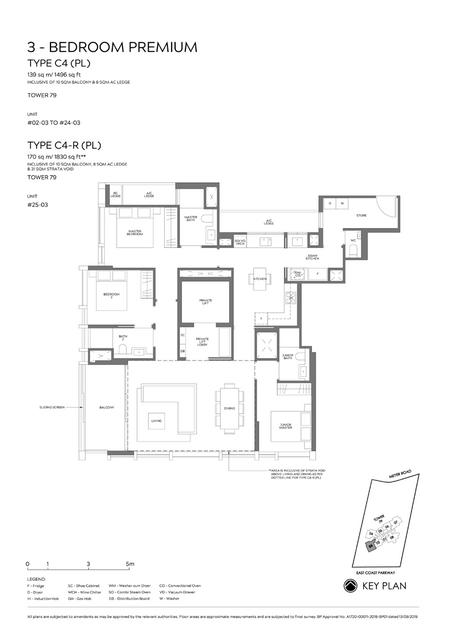 3-bedroom-premium